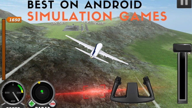simulator games online, simulator, Free Games without WiFi, no wifi games free, no wifi games for android