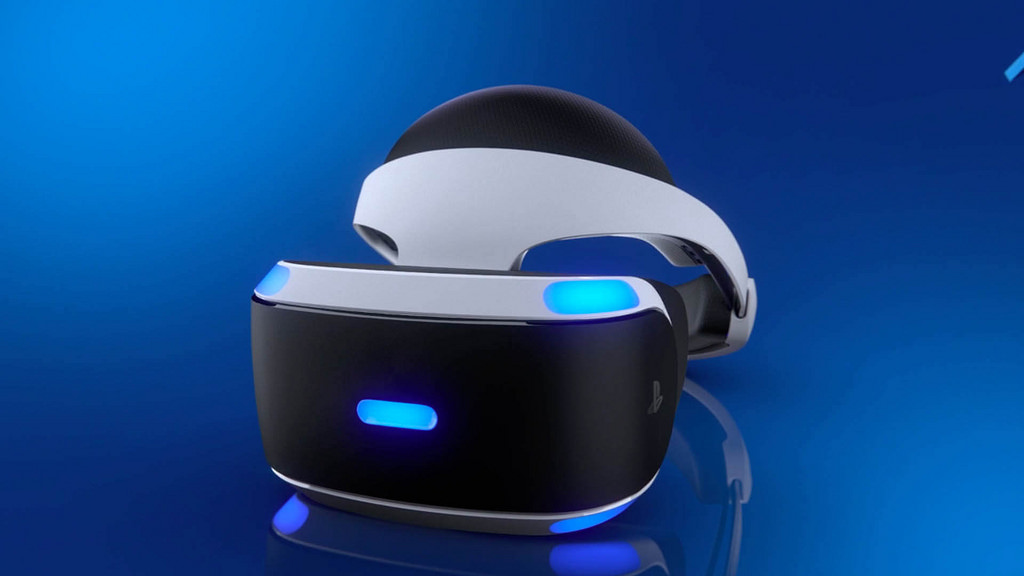 PlayStation VR, playstation vr games, virtual reality playstation, virtual reality for playstation, ps vr games, PlayStation VR requirements VR headset, best vr headset 2018, PlayStation 4, PlayStation 4 pro, PlayStation VR deal
