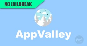 Appvalley, Install Appvalley, Appvalley iOS