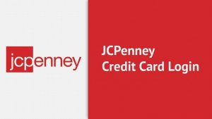 JCPenney Credit Card, JCPenney Credit Card login, JCPenney credit, JCPenney Credit Payments, JCPenney account login, JCPenney Credit Card Pay Online, JCP account balance, How to Pay Online