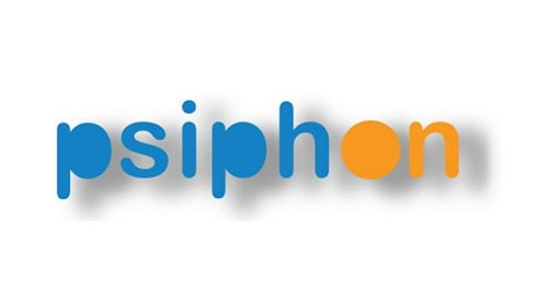 psiphon unblocked, psiphon download, psiphon unblocked download, psiphon free download unblocked, psiphon apk download, psiphon 3 unblocked download, psiphon 3 download, how to block psiphon, Psiphon 3, What is Psiphon 3