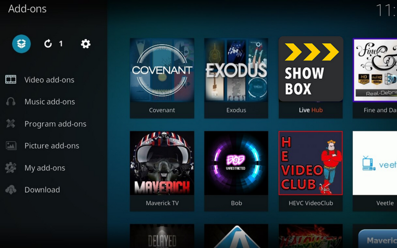 Method To Activate NATGEOTV Com On All Devices [Apple TV