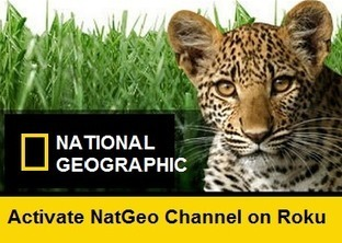 Method To Activate NATGEOTV Com On All Devices [Apple TV, Roku, Xbox