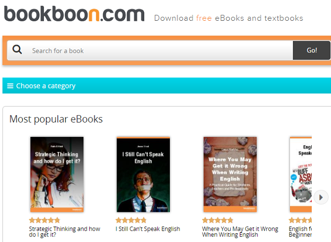 bookzz, bookzz alternatives, eBook store, eBook online, eBook, free eBooks