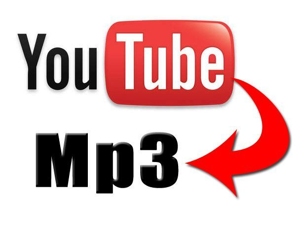 youtube2mp3, youtube2mp3 converter