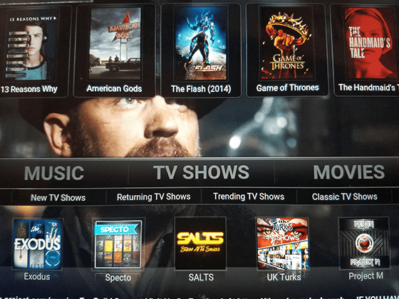 Gears TV, Gears tv apk, best IPTV service, Gears TV login free, Gears TV review, Gears TV subscription