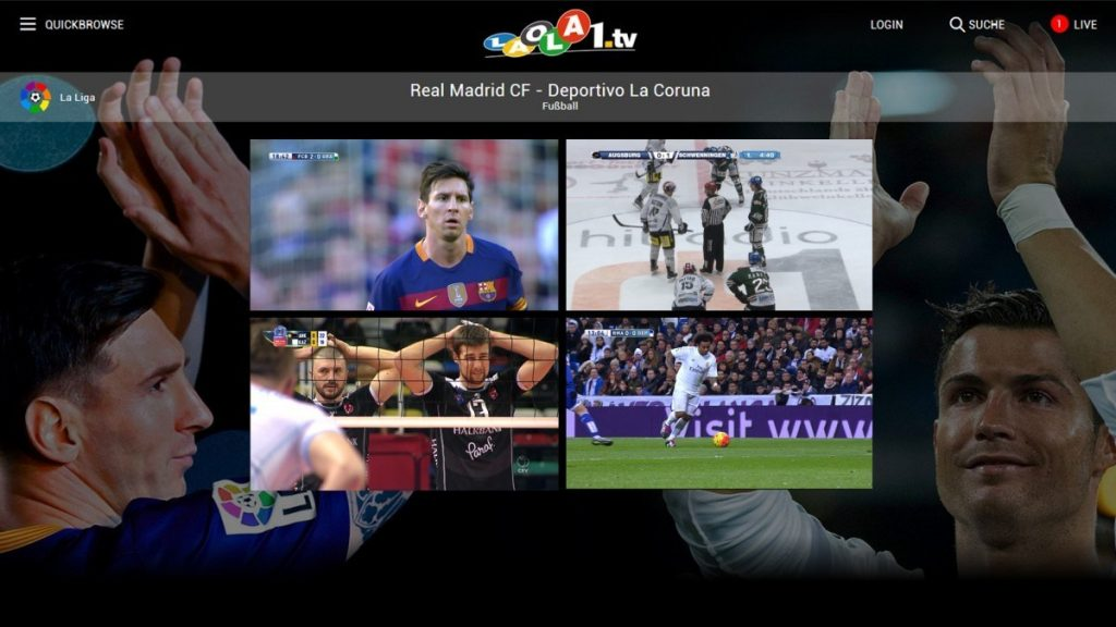 FirstRow, FirstRow Sports, Sports streaming sites, FirstRowSports, streaming website