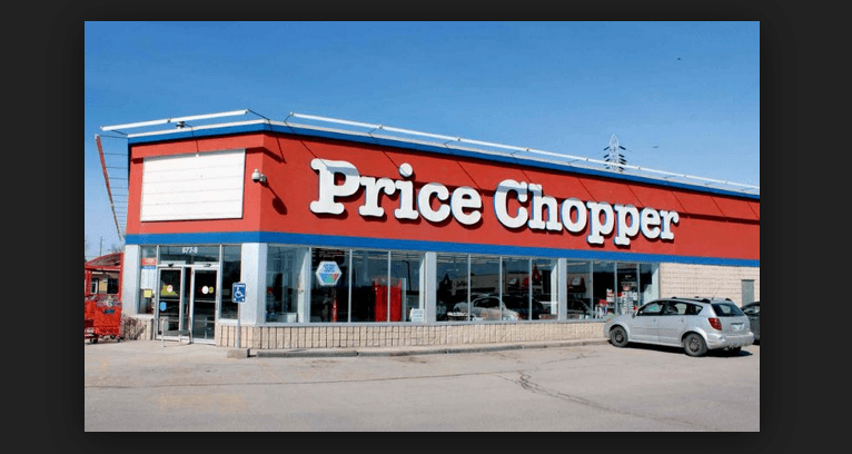 price chopper direct connect, price chopper, Direct Connect