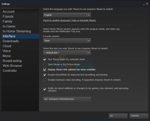 steam screenshot folder, steam game