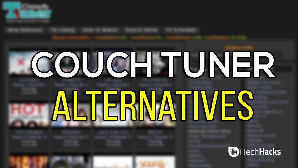 couchtuner eu, couchtuner , couchtuner alternatives, alternatives to Couchtuner