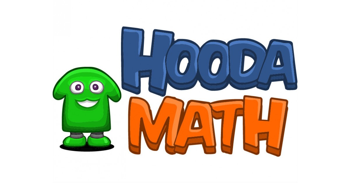 Hoodamath, Hooda math, Hooda math games, Hooda math escape games