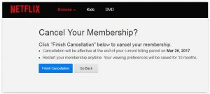 how to cancel Netflix, how to cancel Netflix on iPhone, how to cancel Netflix subscription, cancel Netflix