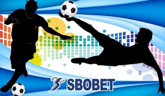 Sbobet88, betting agent, online betting site, Sbobet, Sbobetmobile