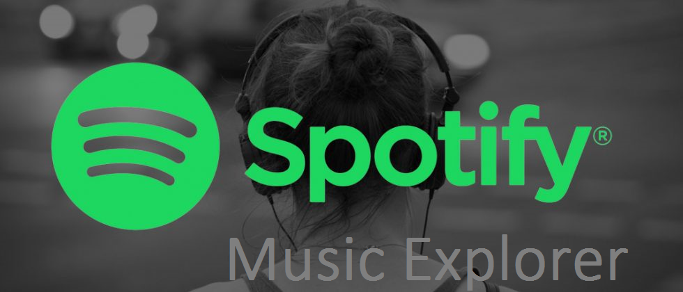 spotify premium free PC, spotify premium free, spotify premium, spotify premium apk, spotify for windows 10, spotify for pc
