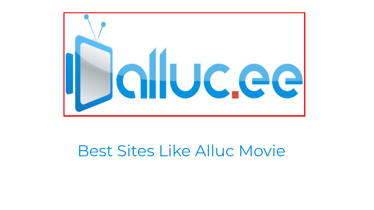 alluc, alluc ee, alluc ee movies, movie streaming site