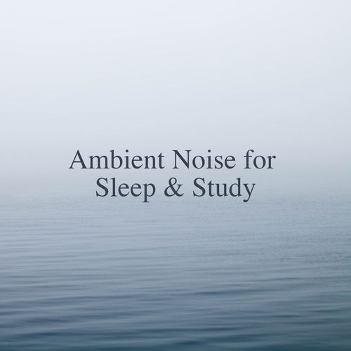 ambient noise, ambient sound, ambient mixer