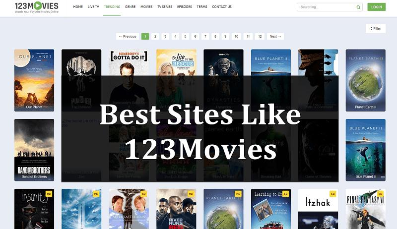 123movies, 123movies.to, 123 movies app, Movie streaming sites, Watch movies online, sites like 123Movies, 123movies alternatives