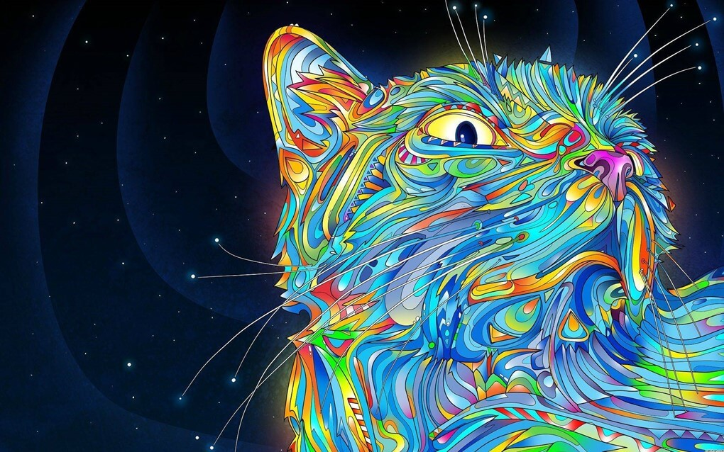 Trippy Wallpaper, Trippy Wallpaper HD, Trippy Background, Psy Wallpaper, Psy Wallpaper HD