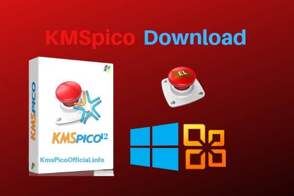 KMSpico, KMSpico download, KMSpico windows 10, kms activator windows 10