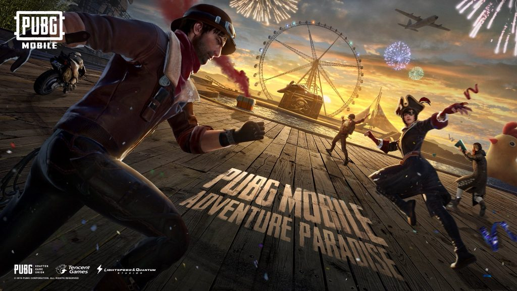 pubg wallpaper, PUBG Wallpaper HD, pubg hd wallpaper