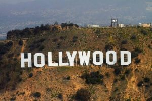 Hollywood movies download sites, Hollywood movie download website, best site to download Hollywood movies, media streaming websites