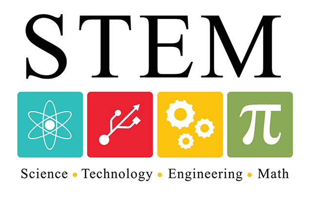 Stem education, What is stem education, Stem learning