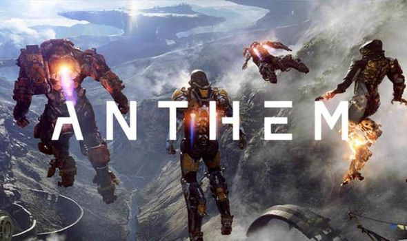 The Best Friend Game Anthem Is About To Change Completely Now